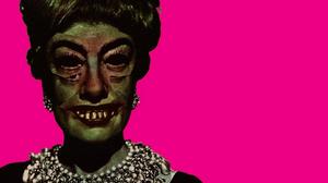 BWW Review: GORGON: A HORROR STORY, VAULT Festival