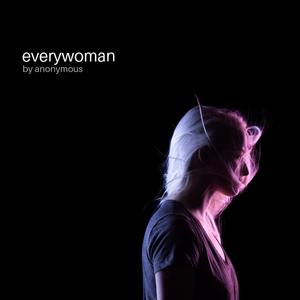 Cast Announced For EVERYWOMAN at the Bunker