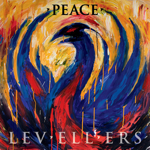 The Levellers Announce New Album PEACE