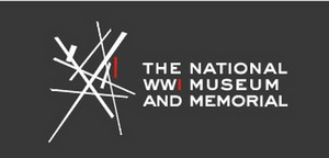 National WWI Museum and Memorial Has Released February Schedule of Events