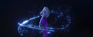 Idina Menzel to be Joined by Elsas from Around the World for FROZEN 2 Performance at the Oscars