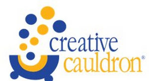Creative Cauldron to Present CROWNS, a Gospel-Fueled Musical of Family, Joy, and Redemption