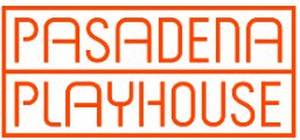 Pasadena Playhouse Has Announced Their Schedule of Winter/Spring Educational & Community Events