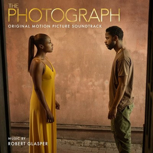 Back Lot Music Releases Universal Pictures' THE PHOTOGRAPH Original Motion Picture Soundtrack