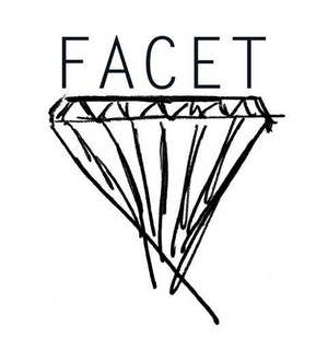 Justin Tranter And Katie Vinten Officially Unveil Facet House