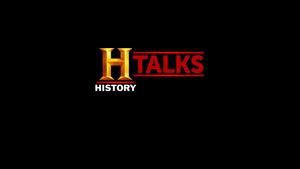 Bill Clinton and George W. Bush to Headline First HISTORYTalks Event