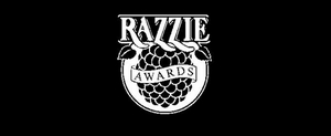 CATS Film and More Nominated For 'Razzie Awards' For Cinema's Worst of the Worst
