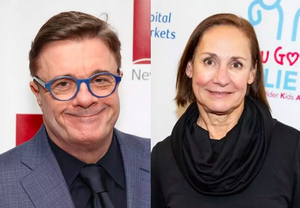 Nathan Lane and Laurie Metcalf Will Lead a DEATH OF A SALESMAN Revival in 2021