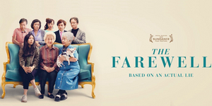 THE FAREWELL, THE LIGHTHOUSE, and More Win 2020 Film Independent Spirit Awards; Full List!