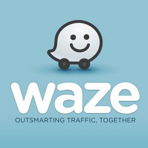 Google's Waze & Bandsintown Announce New Partnership