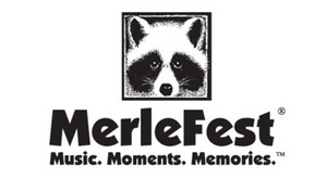 MerleFest Announces Final Lineup Additions For 2020 Festival