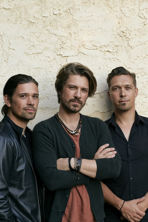 Single Tickets Go On Sale Today for Hanson with Grand Rapids Symphony Picnic Pops in July