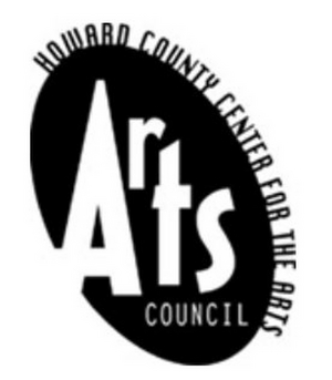 Howard County Arts Council is Now Accepting Applications for Community Arts Development Grant Program