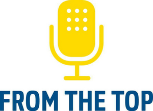 NPR's FROM THE TOP Podcast Announces Musicians for Center for the Arts Recorded Performance