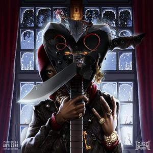 A Boogie Wit Da Hoodie's Third Studio Album to Arrive Feb. 14