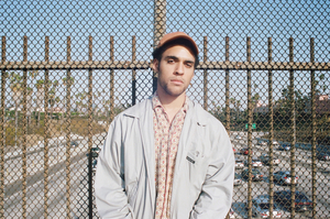 Cassowary Announces Debut Album and Shares New Video for 'Belt Notch'