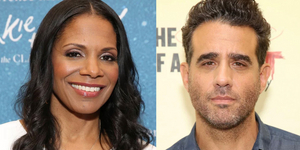 Williamstown Theatre Festival Announces 2020 Season, Including Audra McDonald & Bobby Cannavale-Led STREETCAR & More!
