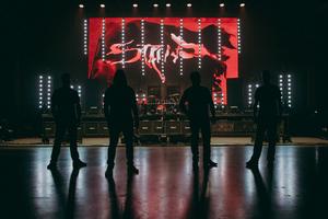 STAIND Announces More 2020 Tour Dates