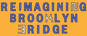 New York City Council and Van Alen Launch REIMAGINING BROOKLYN BRIDGE