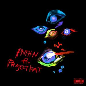 PNTHN & Project Pat Unleash 'JULIUS'