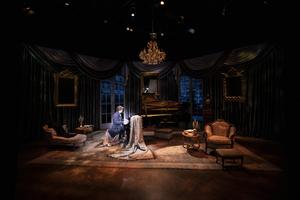 TheatreWorks Silicon Valley Unveils 2020-21 Season