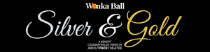 About Face Theatre Has Announced 2020 Wonka Ball Gala