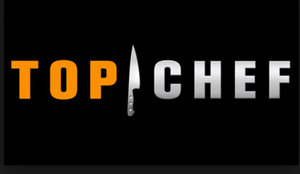 TOP CHEF Returns on March 19