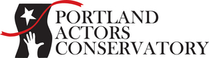 Portland Actors Conservatory Presents NEVER IN MY LIFETIME