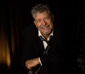 BWW Review: MORNING MELODIES Featuring Philip Quast, Accompanied By Anne-Maree McDonald at Hamer Hall