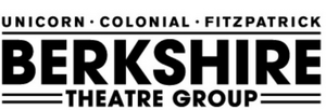 Berkshire Theatre Group Will Welcome THE NASHVILLE BEAT WITH FABRIZIO AND THE FEVER
