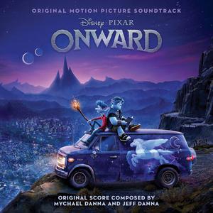 Brandi Carlile to Sing End Credits Song for Disney and Pixar's ONWARD