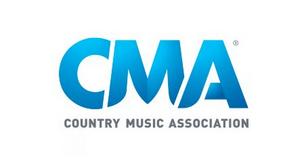CMA Selects Inaugural Participants For Rob Potts International Exchange Program