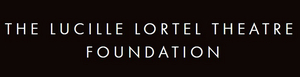 The Lucille Lortel Theatre Foundation Has Announced the NYC Public High School Student Playwriting Fellowship