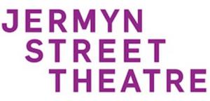 Jermyn Street Theatre Will Present Alan Ayckbourn's RELATIVELY SPEAKING