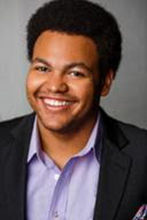 The First Lotos Foundation James McCracken and Sandra Warfield Opera Prize to be Awarded to Tenor Joshua Blue