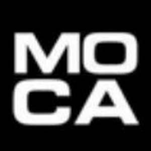 MOCA to Host Public Programming to Celebrate its Two Exhibitions on View