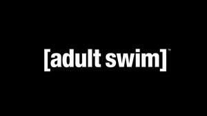 Hilarious New Series Light Up Sundays on Adult Swim
