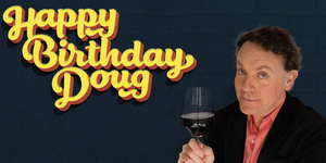 BWW Interview: Funnyman Drew Droege on HAPPY BIRTHDAY DOUG and Inviting New Yorkers to This Unforgettable Party!