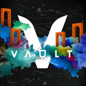 BWW Review: RAWTRANSPORT™, VAULT Festival