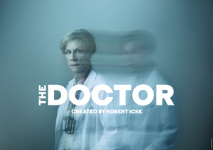 Casting Announced For the UK Tour of THE DOCTOR at Theatre Royal Brighton