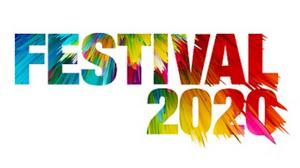 Chichester Festival Theatre Announces 2020 Season