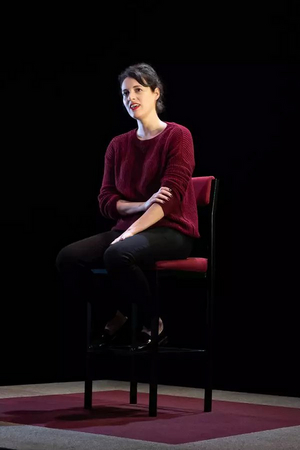 Phoebe Waller-Bridge to Speak at the 2020 Women in the World Summit