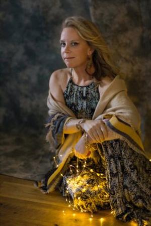Mary Chapin Carpenter Confirms Extensive 2020 Tour Dates