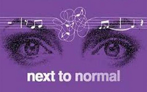 BWW Review: NEXT TO NORMAL Is Sadly Still Relevant at Split Stage