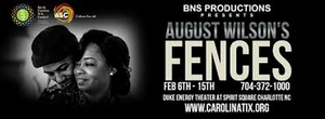 BWW Review: FENCES at Duke Energy Theater