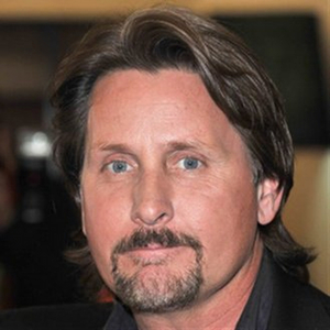 Emilio Estevez to Reprise His Role in THE MIGHTY DUCKS Disney+ Series