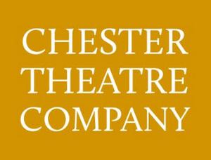 Chester Theatre Company Has Announced its 2020 Season