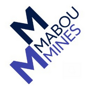 Mabou Mines Has Added a Free Film Screening and PROMENADE Concert Performance