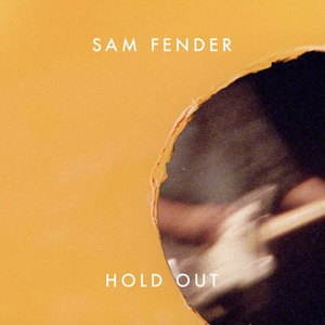 Sam Fender Releases New Song 'Hold Out'