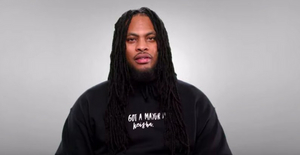WE tv Announces New Series WAKA & TAMMY: WHAT THE FLOCKA